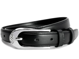 Black_Bedazzled_Nickel_Free_Belt_09c63d96-0cb7-4bd9-bca8-6f7c78c50c76