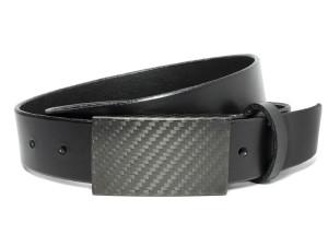 CF_2_0_Belt