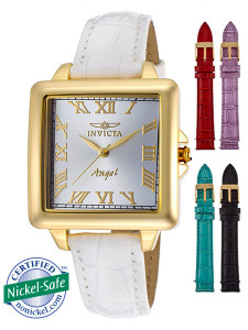 Invicta_Angel_CNS_Watch