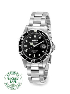 Men_s_Diver_Watch_Black_Dial_CNS