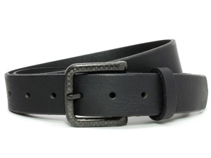 The_Specialist_Belt_1bf42a81-9f08-4cd9-8488-a2faf8af653d